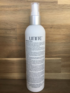 Unite Boosta Spray