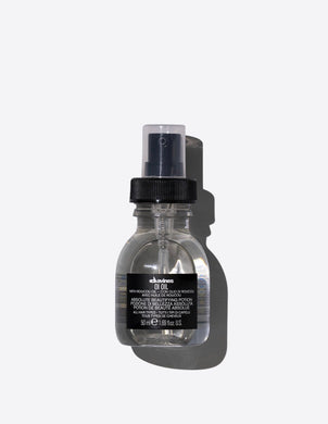 Davines Small Oi Oil
