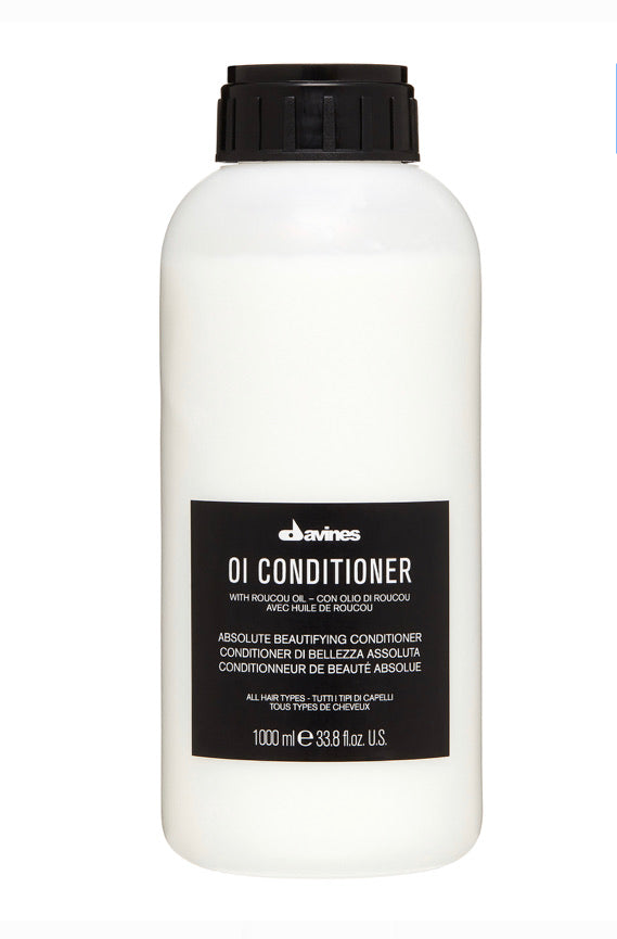 Davines Large Oi Conditioner
