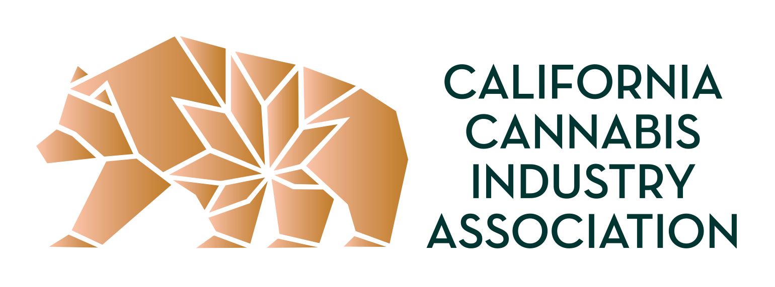 California Cannabis Industry Association Announces Partnership with myCEcourse.com to Ensure State Compliance
