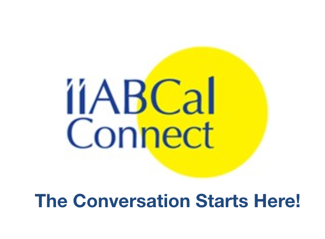 New Sexual Harassment Training Now Available To All IIABCal Members