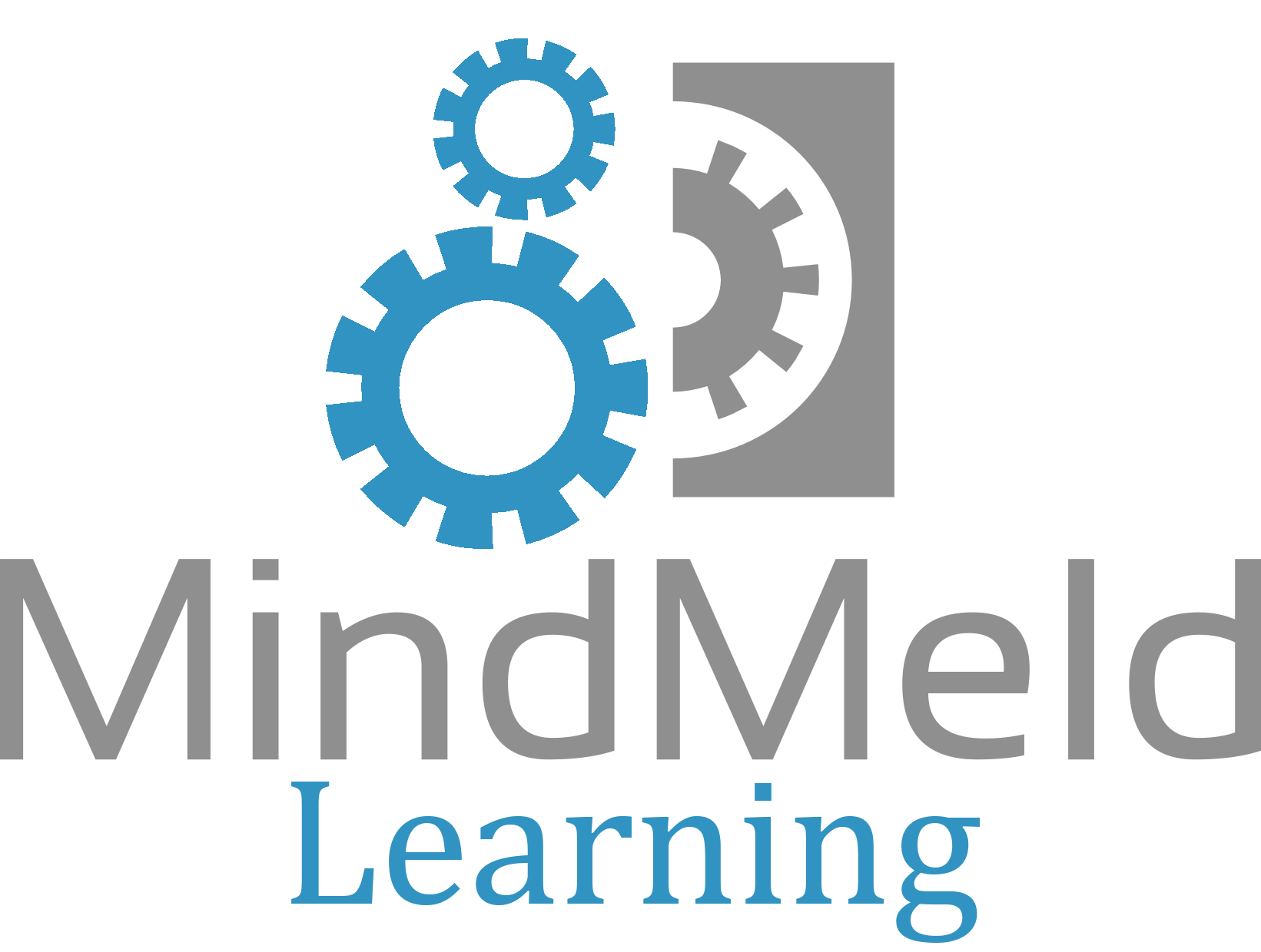 Mindmeld Learning