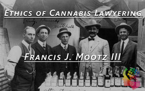 Ethics of Cannabis Lawyering - myCEcourse