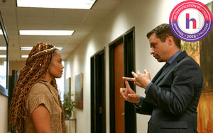 SacAsian AB 1825 / SB 1343 Unlimited Package - myCEcourse