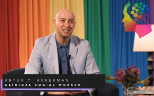Artur Y. Akkerman - myCEcourse