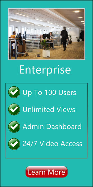 SacAsian AB 1825 / SB 1343 Enterprise Package - myCEcourse