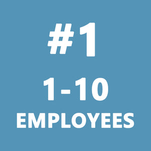 Non-Mandatory States Package #2 (1-50 Employees) - myCEcourse