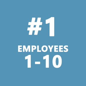 Non-Mandatory States Package #1 (1-10 Employees) - myCEcourse