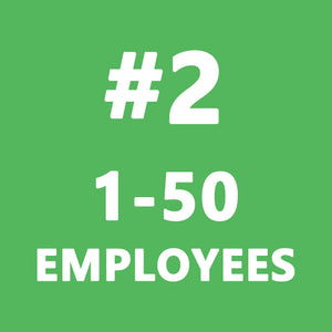 Illinois Mandatory Sexual Harassment Package #2 (1-50 Employees) PCMMS - myCEcourse