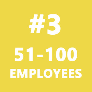 Non-Mandatory States Package #3 (1-100 Employees) - myCEcourse