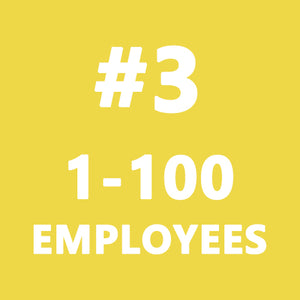 California SB 1343 Package #3 (1-100 Employees) - myCEcourse