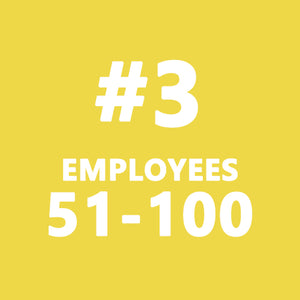 HSH New York Harassment Package #3 (51-100 Employees) - myCEcourse