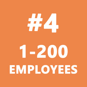 Illinois Mandatory Sexual Harassment Package #4 (1-200 Employees) PCMMS - myCEcourse
