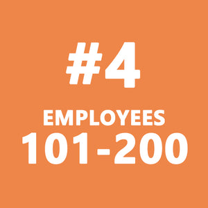 HSH New York Harassment Package #4 (101-200 Employees) - myCEcourse