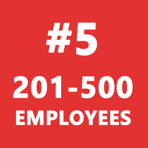 Non-Mandatory States Package #5 (1-500 Employees) - myCEcourse
