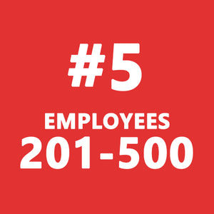 HSH New York Harassment Package #5 (201-500 Employees) - myCEcourse