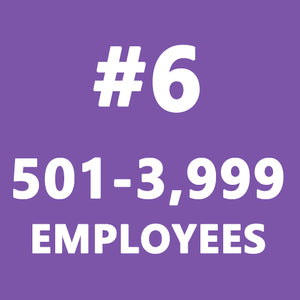 Non-Mandatory States Package #6 (1-3,999 Employees) - myCEcourse