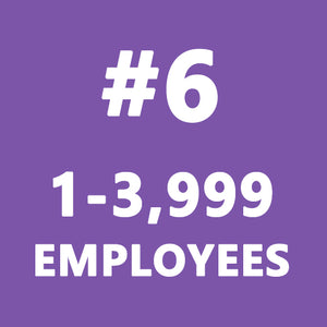 Multi-State Harassment Prevention Training Package #6 (1-3,999 Employees) PCMMS - myCEcourse