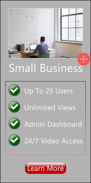 IIABCal AB 1825 / SB 1343 Small Business Package - myCEcourse