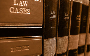 Cannabis Law and Cannabis Lawyering - myCEcourse