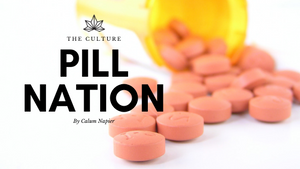 Pill Nation