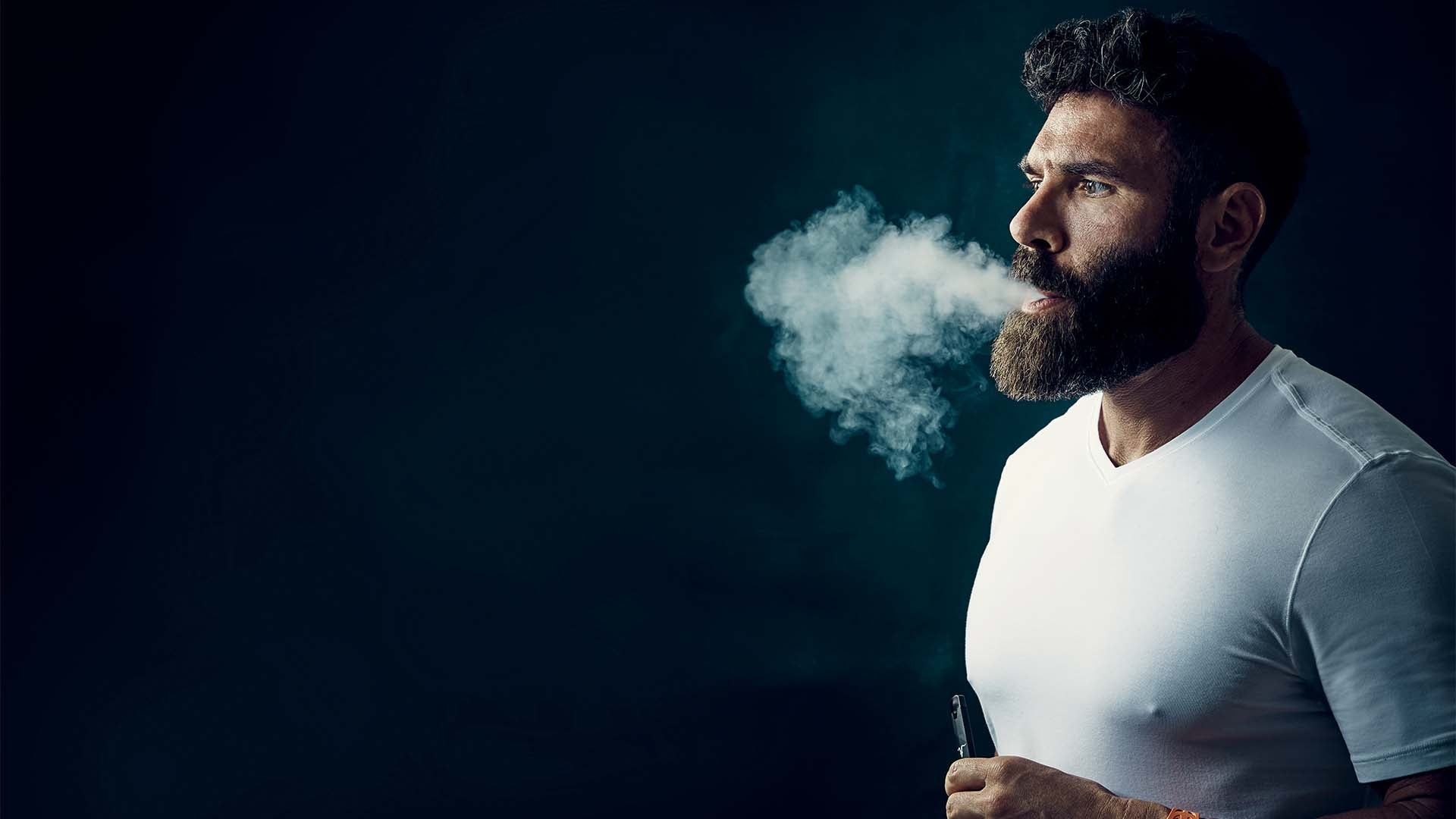 Dan Bilzerian's  ignite cbd brand blows $50 million ON models, flights, parties & yachts in 2019 - Wee Hemp Blog - Wee Hemp - The Culture Blog - Cannabis & CBD News - The Wee Hemp Company | Wee Hemp CBD Oil Shop | Scotland's multi award winning CBD