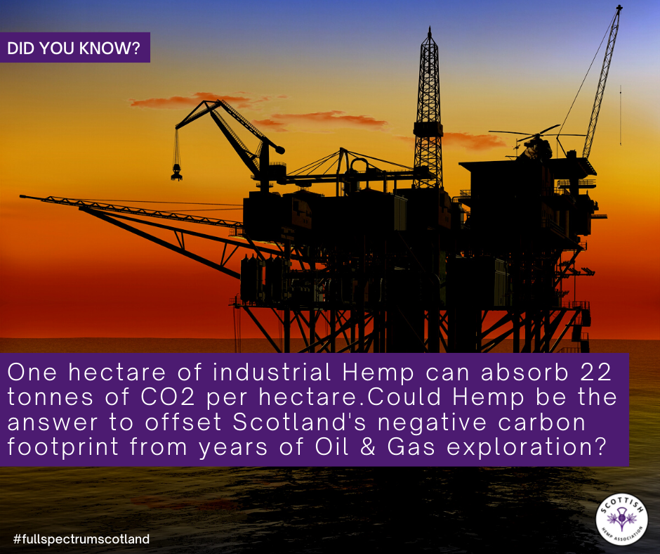 http://scottishhempassociation.com/