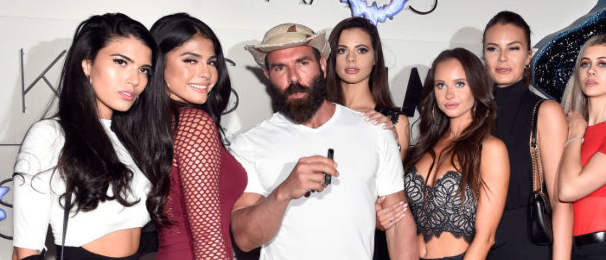 dan bilzerian with models & hot girls ignite | Wee Hemp CBD Oil Shop | Scotland's multi award winning CBD company | CBD Oil Shop | Cannabidiol drops | Aberdeen & Aberdeenshire | CBD Oil, CBD Balm, CBD Vapes E-liquid, CBd Cream, CBD Full Spectrum CBD Oil, Broad Spectrum CBD Oil, 3rd party lab tested CBD Oil | Wee Hemp - Calum & Rebecca Napier - FSB (Federation of small businesses) Micro Business of the Year, Scottish Enterprise Spirit of Enterprise Award winners | Canna'B Gin & Canna'B Rum - CBD Infused Spirits, CBD infused alcohol, Scottish Gin Awards Finalist - The UK's 1st CBD infused alcohol spirits | Scotland's most trusted CBD company