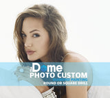 Make Your Own Diamond Painting Photo Custom! Private custom! - The Dome Inc