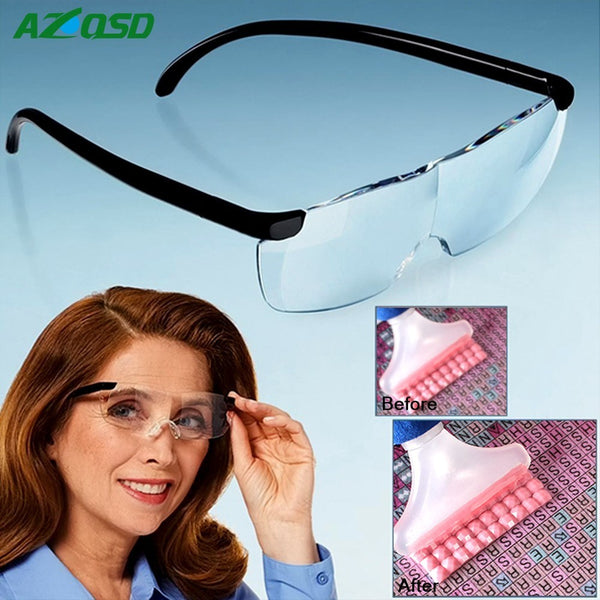 Diamond Painting Magnifying Glasses