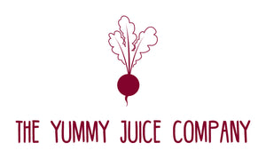 The Yummy Juice Company