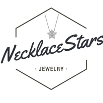 NecklaceStars