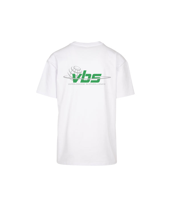 VBS Worldwide Surveillance T-Shirt