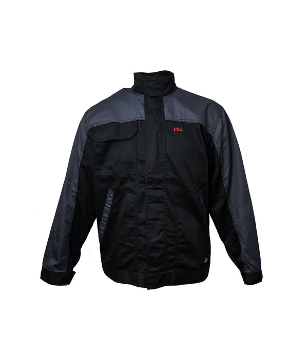 VBS x Dickies Workjacket