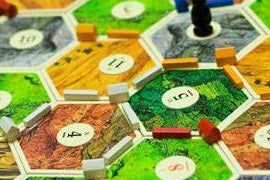 files/catan_19cac1fe-15f5-4c49-bdae-3734f8f456eb.jpg