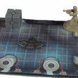 SW Imperial Assault Custom 20 Piece Set