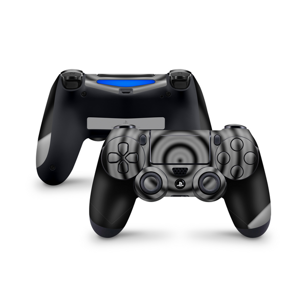 PS4 Controller Decal Wrap