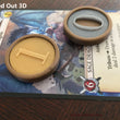 EPIC Card Game Coin Tracker