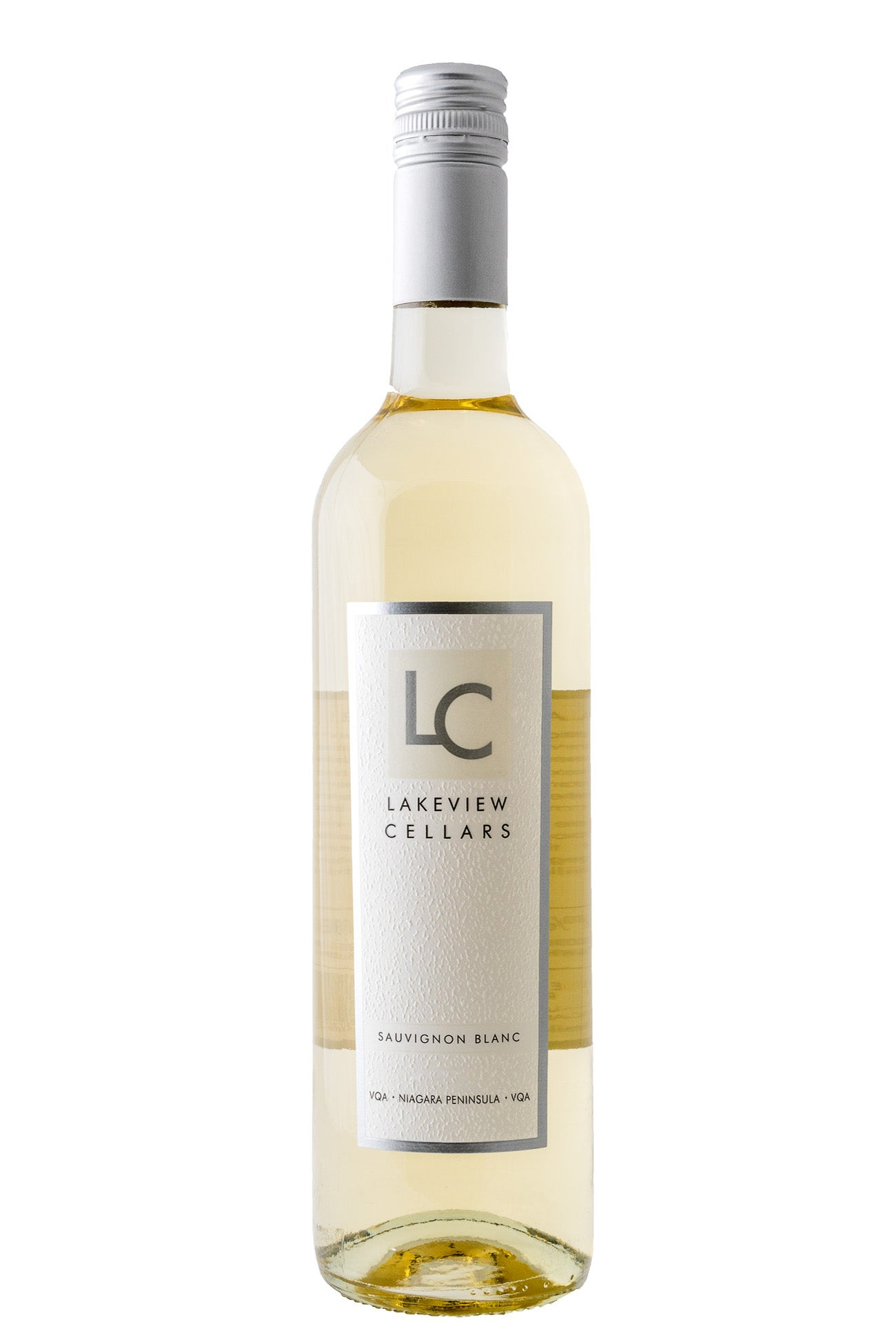 Diamond Estates Lakeview Sauvignon Blanc 2017 • Weisswein • Kanada • Niagara on the Lake • 750 ml