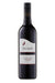 Fox Creek Short Row Shiraz 2015