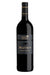 Glen Carlou Haven Cabernet Sauvignon 2014