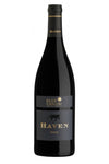 Glen Carlou Haven Shiraz 2015