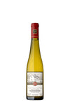 Hidden Bench Gewürztraminer Late Harvest 2013 (375 ml)