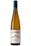 Pegasus Bay Main Divide Riesling 2015 • Weisswein • Neuseeland • Waipara Valley • 750 ml