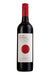 Simply Sunshine Red 2013 • Rotwein • Australien • South Australia • 750 ml
