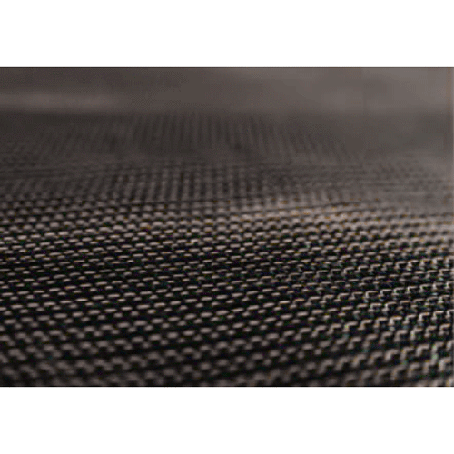 Woven Stabilization Fabric - Heavy Duty Grade C - 17 x 300