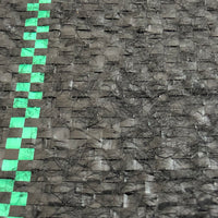 weed barrier landscape fabric heavy duty