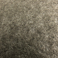 "3/32"" Thick Non-Woven Geotextile Fabric - 15' x 300' Roll"