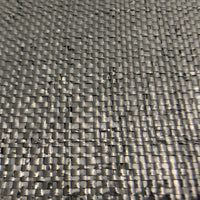 Woven Stabilization Fabric - Heavy-Duty - 200lb - 12.5' x 108' Roll