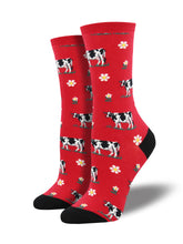 Legendairy Socks